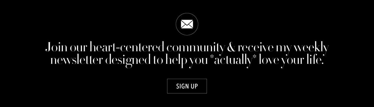 Join the Athena Laz community