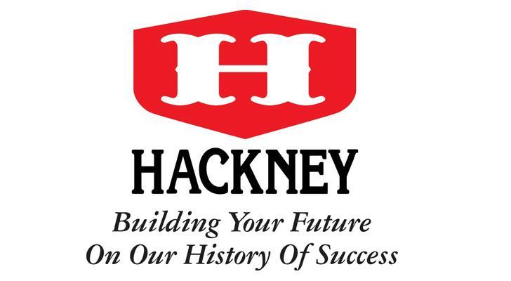 H.T. Hackney