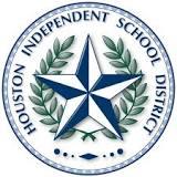 Houston ISD