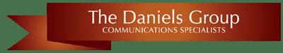 Daniels