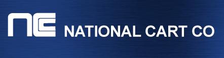 National Cart