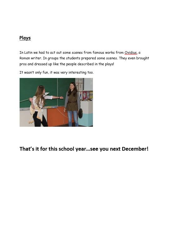 Schoollink17