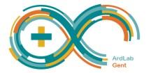 Arduino_OS_Community_Logo_RGB