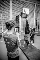 Sport-mariakerke (12 van 32)