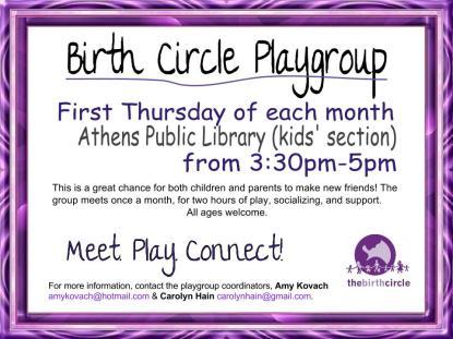 2016-birth-circle-playgroup-flyer