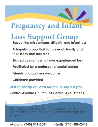 loss-support-flyer2