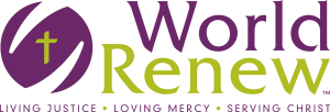 World Renew