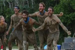 Damn after Pappas' departure – All's to the Survivor winner – Favorite and … woman!  – Survivor