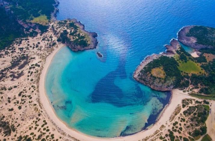 Αποτέλεσμα εικόνας για τι είδα φέτος στην Κρήτη