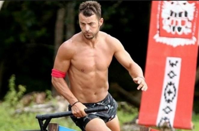 Survivor: Οι Διάσημοι κέρδισαν το έπαθλο! Πανηγυρική επιβεβαίωση του athensmagazine.gr! (Video)