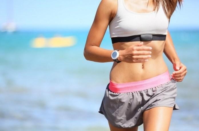 Η δίαιτα που κάνει «θαύματα»! - Πώς θα χάσεις τα περιττά κιλά ...