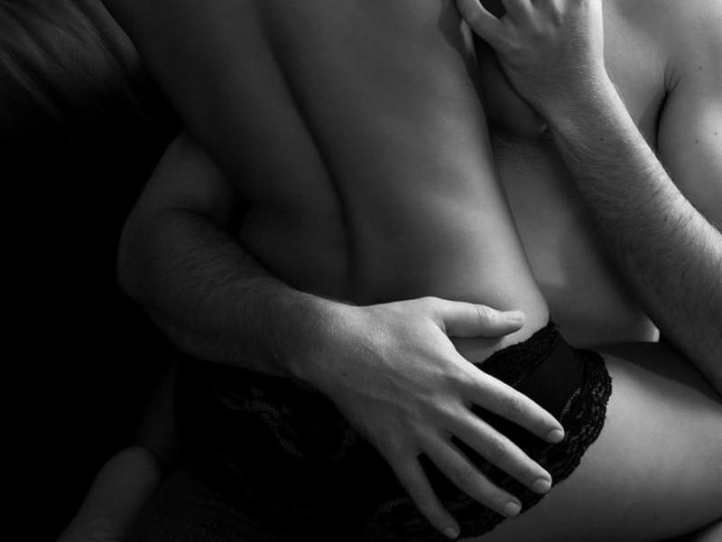 Στοματικό σεξ: Βήμα βήμα για την απόλυτη απογείωση!