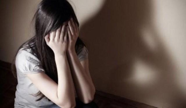 Ένας πατέρας στο Ρέθυμνο ασελγούσε την 15χρονη ανήλικη κόρη του.