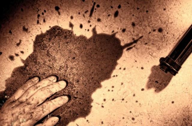 Αυτοκτόνησε άνδρας στην Ξάνθη