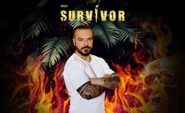 Survivor spoiler 31/03: Επικοινώνησε με την γυναίκα του ο Ντάφυ