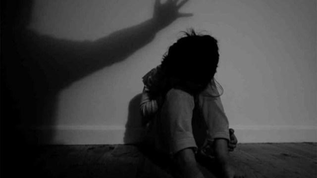 Κακοποίηση 16χρονης στο Πήλιο