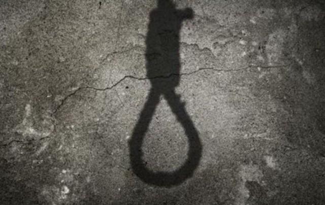 αυτοκτονία Έβρος ανεργία