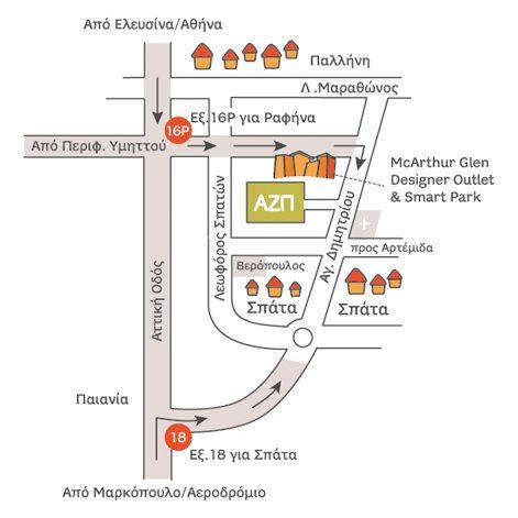AZP_map