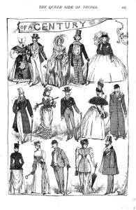 1890s