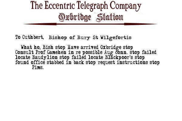 Telegram One ALL FIXED