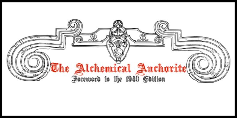 Alchemical Header
