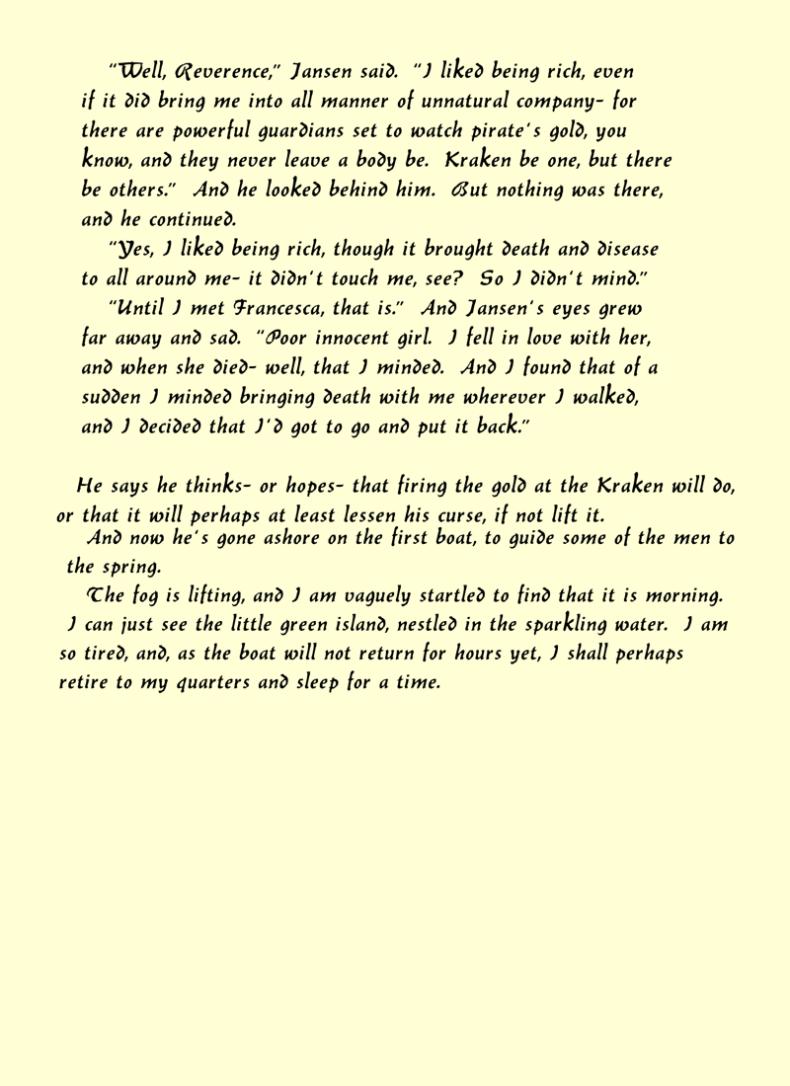 Battle Page 5r