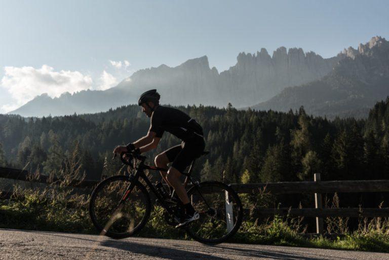 Haute Route Dolomites 2019-3