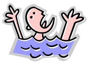 SwimmerSIPE