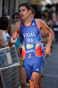 200px-Laurent_Vidal_Pontevedra2011_1