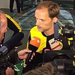 Thomas Tuchel (Foto: athletic-brandao.de)