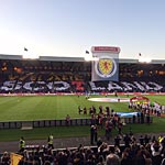Der Hampden Park in Glasgow (Foto: athletic-brandao.de)