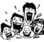logo_laughteryoga