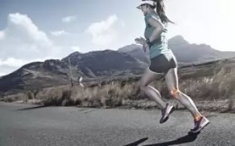 6 ways to improve your running technique