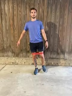 Injury Prevention Tips For Trail Runners