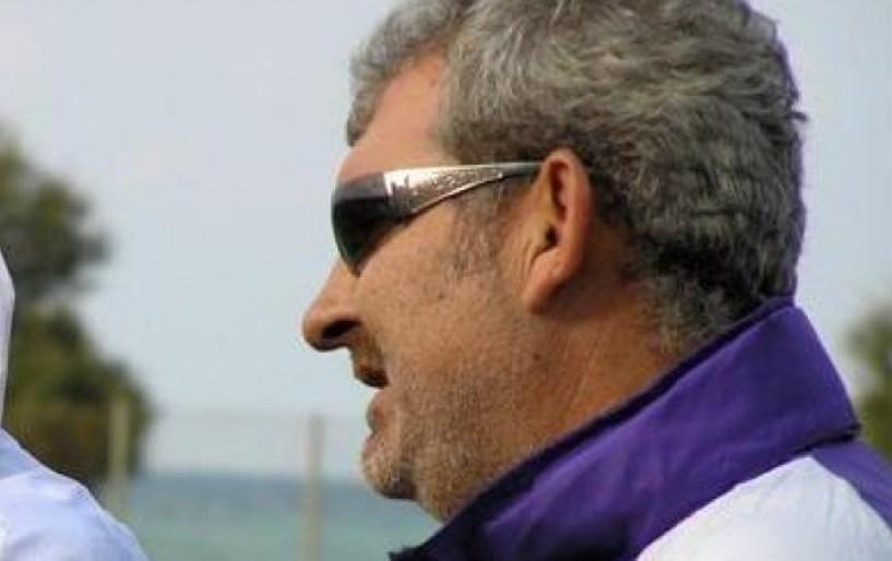 Πλατανιάς:Υπό το βλέμμα Βαρουξάκη η προπόνηση