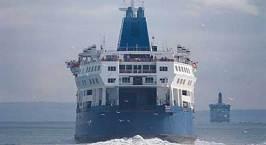 Ταξίδια με το καράβι για τις ομάδες. Οπως παλιά…