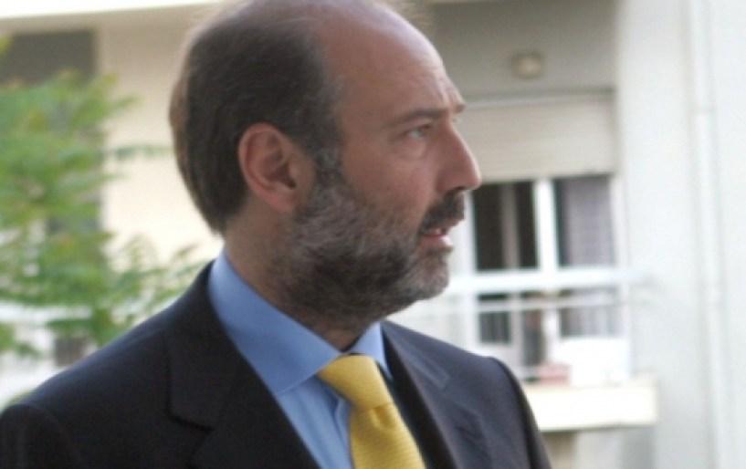 Οικονομόπουλος: «Δεν αποσύρεται από την υπόθεση Ψωμιάδη η ΑΕΚ»