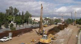 5,4 εκατ. ευρώ για έργα σε Πανεπιστήμιο Κρήτης και Λιμάνι Ηρακλείου