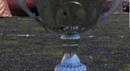 Συνεχίζεται με επιτυχία το «48ο Τουρνουά 8Χ8» στο Calcetto
