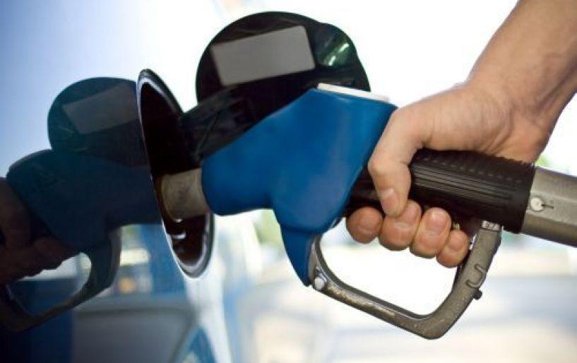 Πως μας κλέβουν βενζίνη;