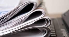 Τα Πρωτοσέλιδα των σημερινών αθλητικών εφημερίδων