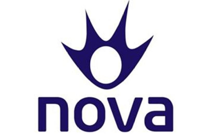 Απάντησε στην ΑΕΚ η Νova