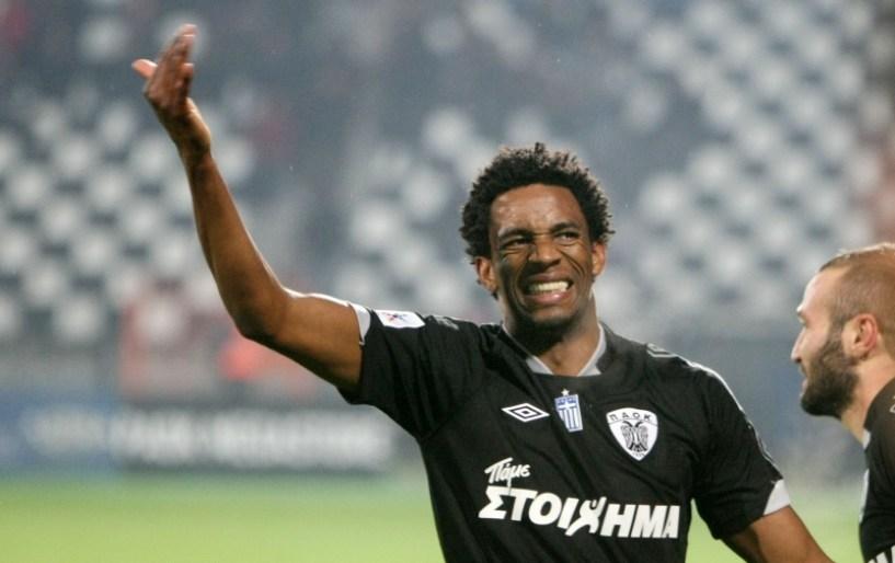 Λίνο: «Θέλουμε πολύ το κύπελλο»