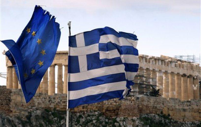Η λιτότητα επιδεινώνει την κρίση στο νότο της Ε.Ε