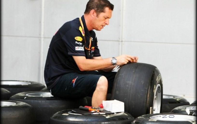 Νέο ρεκόρ για pit-stop