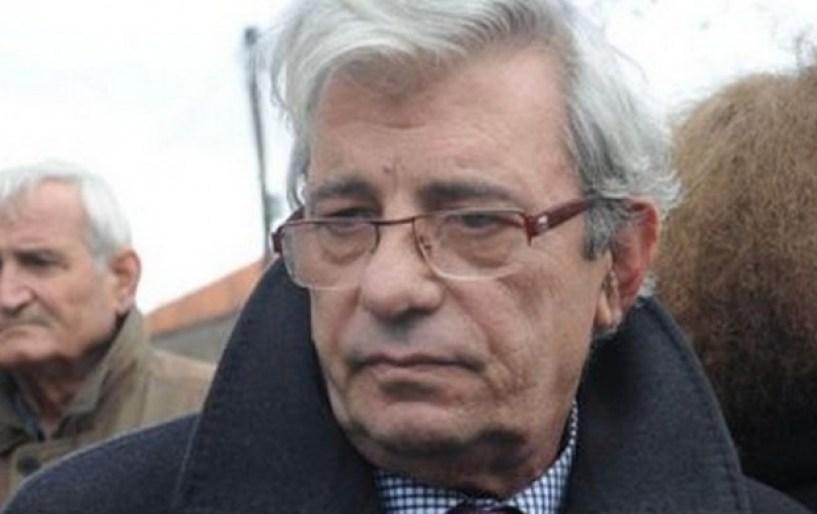 Αισιόδοξος εμφανίστηκε ο πρόεδρος της ΠΑΕ Αρης Γιάννης Ψηφίδης