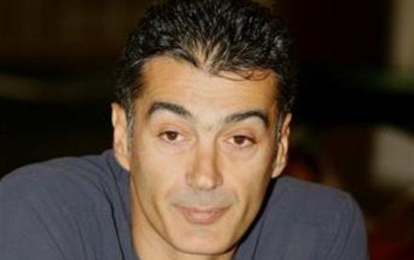 Ατματζίδης: «Δεν ξέρω ποιος έχει την ευθύνη αλλά σίγουρα όχι ο κόσμος»