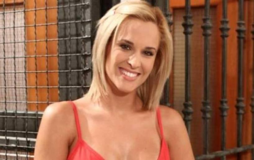 Θέλει να επιστρέψει στην τηλεόραση η Έλενα Ασημακοπούλου