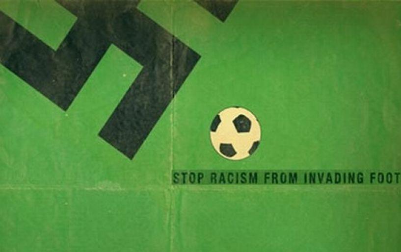 Σκληρά μέτρα κατά του ρατσισμού από την UEFA