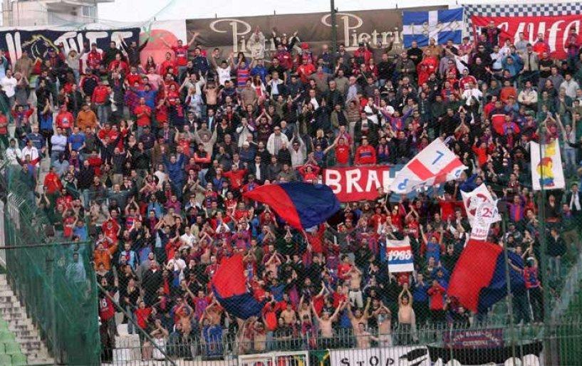 Οι «Πάνθηρες» με ανακοίνωση που εξέδωσαν επιτίθενται στη Superleague